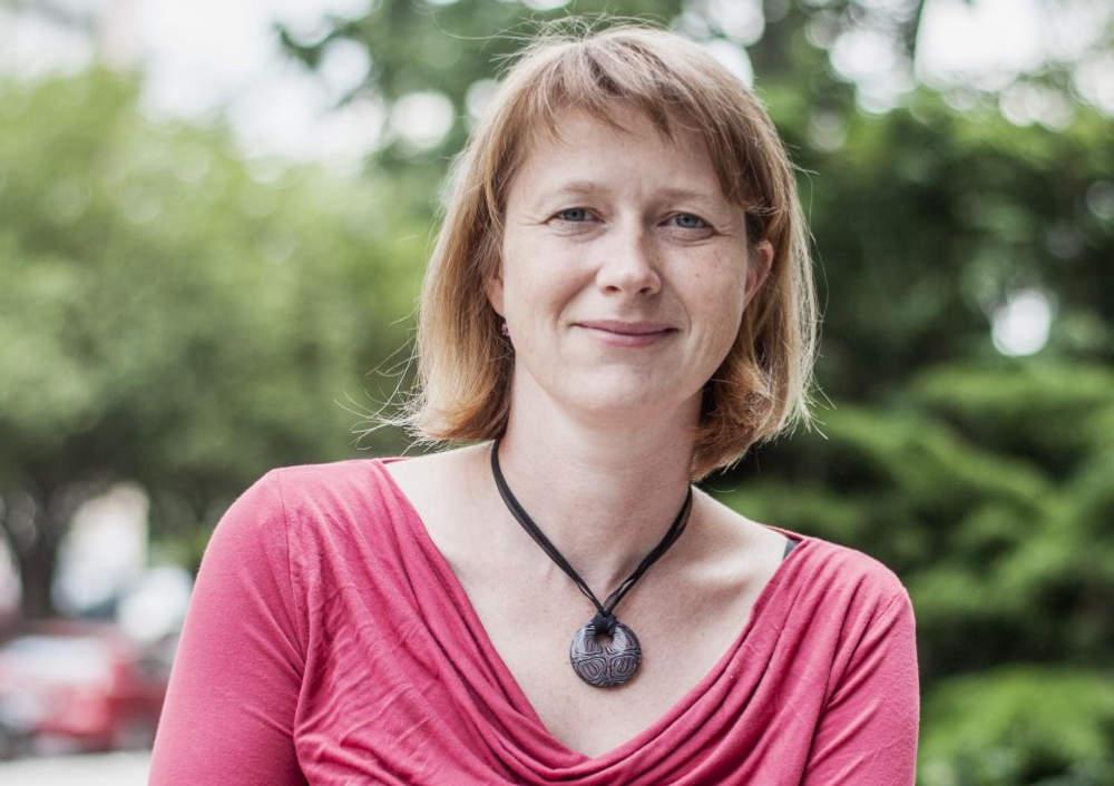 Doc. Ing. Petra Lipovová, Ph.D.