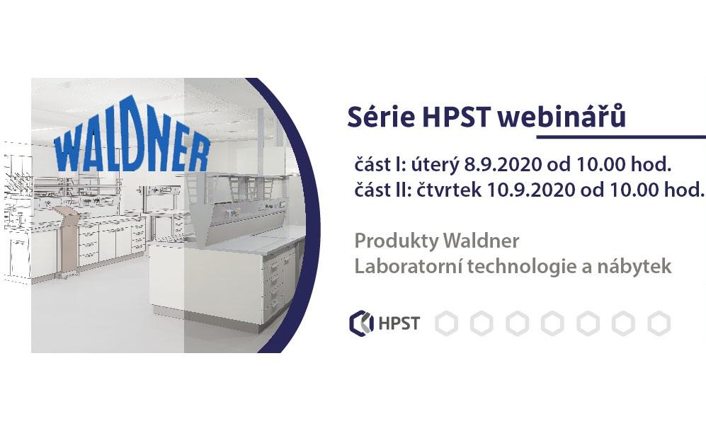 HPST: Není digestoř jako digestoř aneb Víte, podle čeho si vybrat tu správnou do vaší laboratoře?