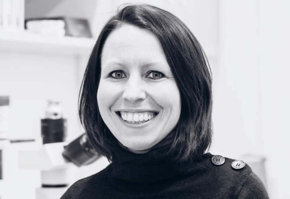 Ing. Jitka Čejková, Ph.D.