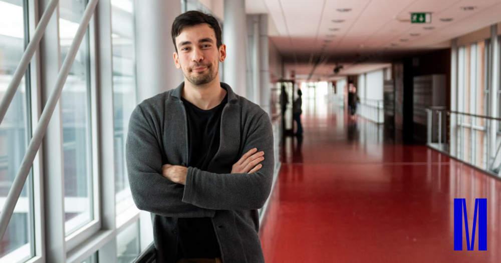 Matematik z MUNI zkoumá, jak efektivně upravovat enzymy