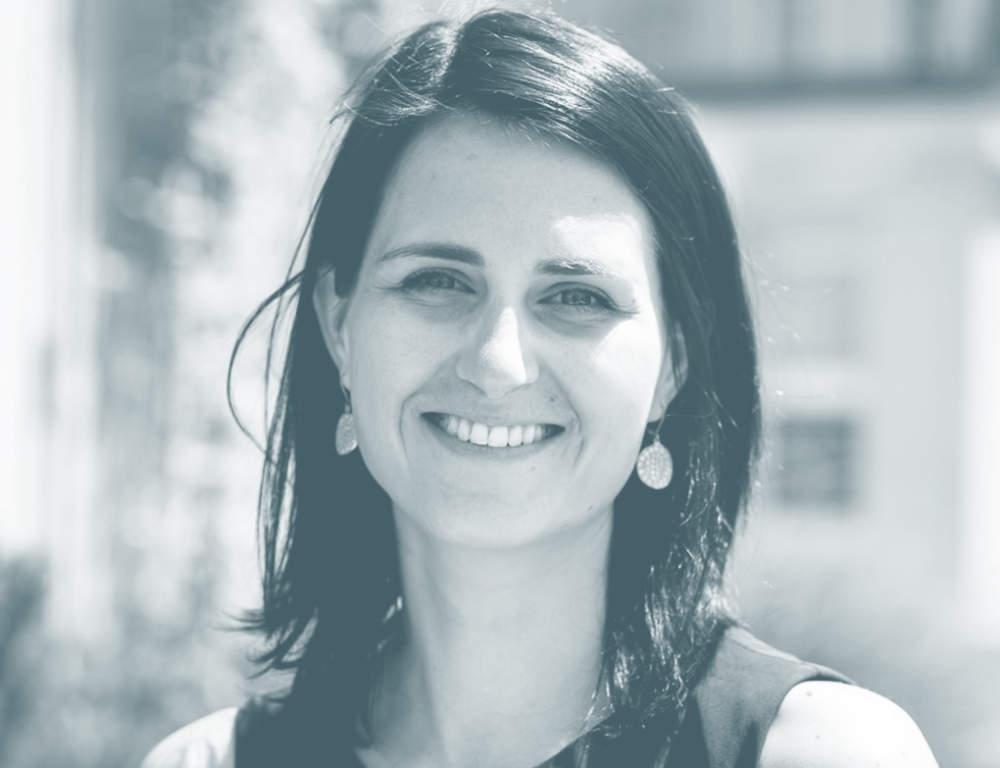 Eva Bednářová: Chceme minimalizovat vedlejší účinky chemoterapeutik