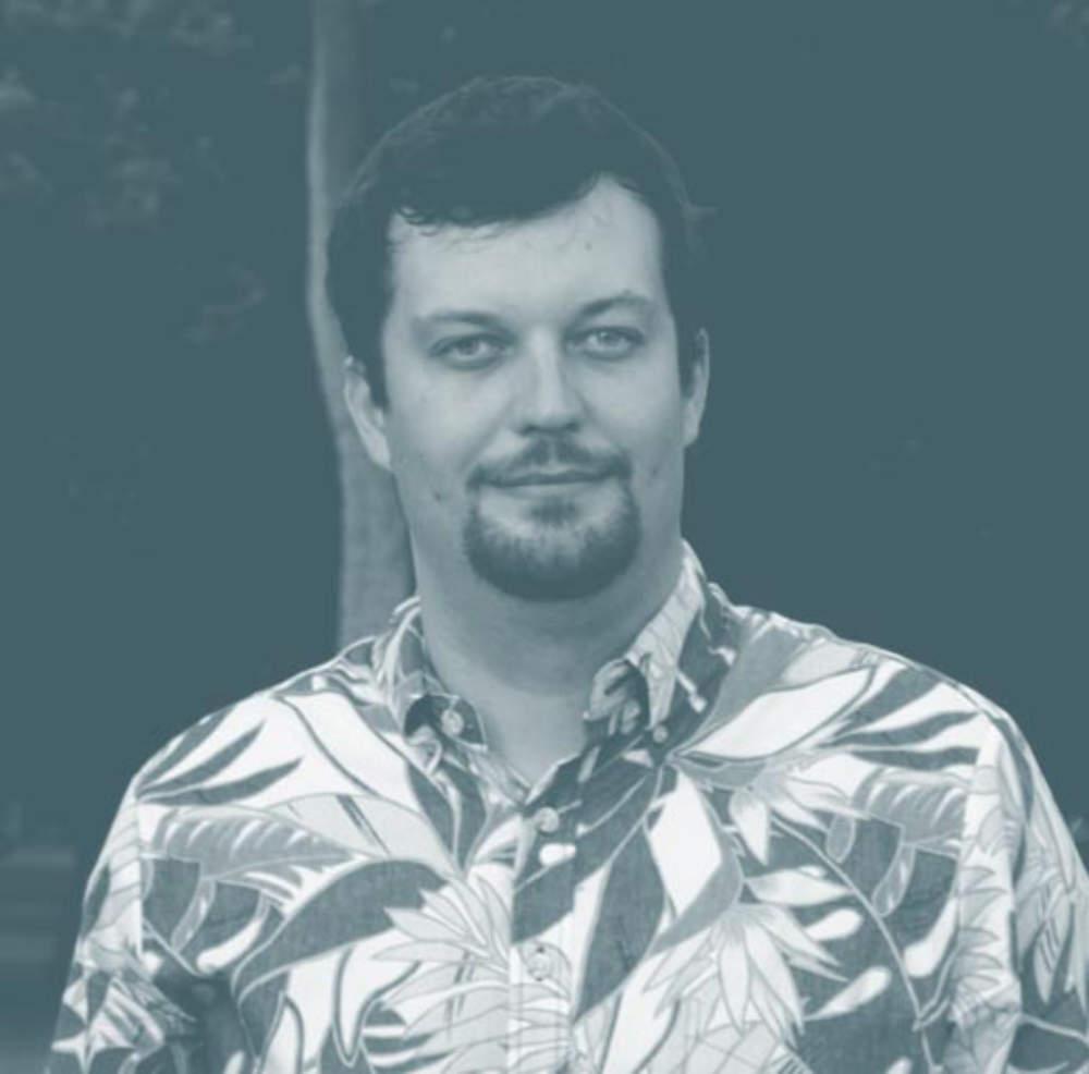 Jakub Hývl: Grant Nadace Experientia mě posunul až k publikaci v Nature