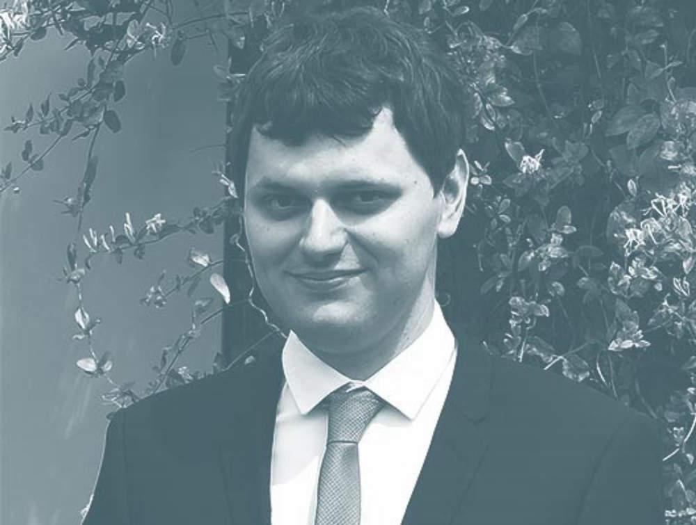 Petr Slavík: Připravujeme gely na snížení zbytkových nečistot v lécích