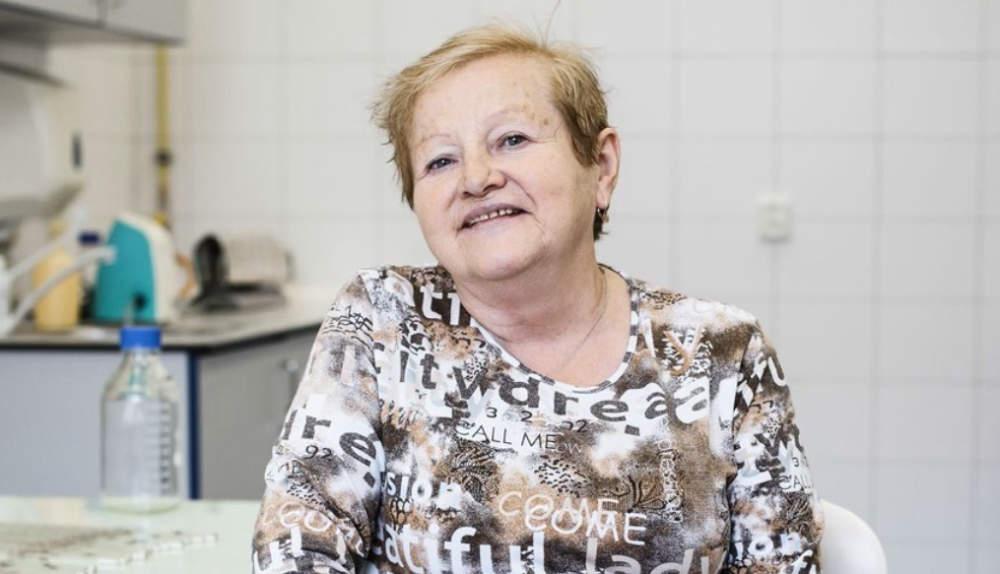 Prof. Ing. Kateřina Demnerová, CSc.