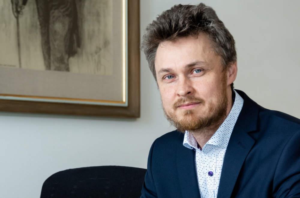 Martin Kubala: Hodnota poctivé vědecké práce