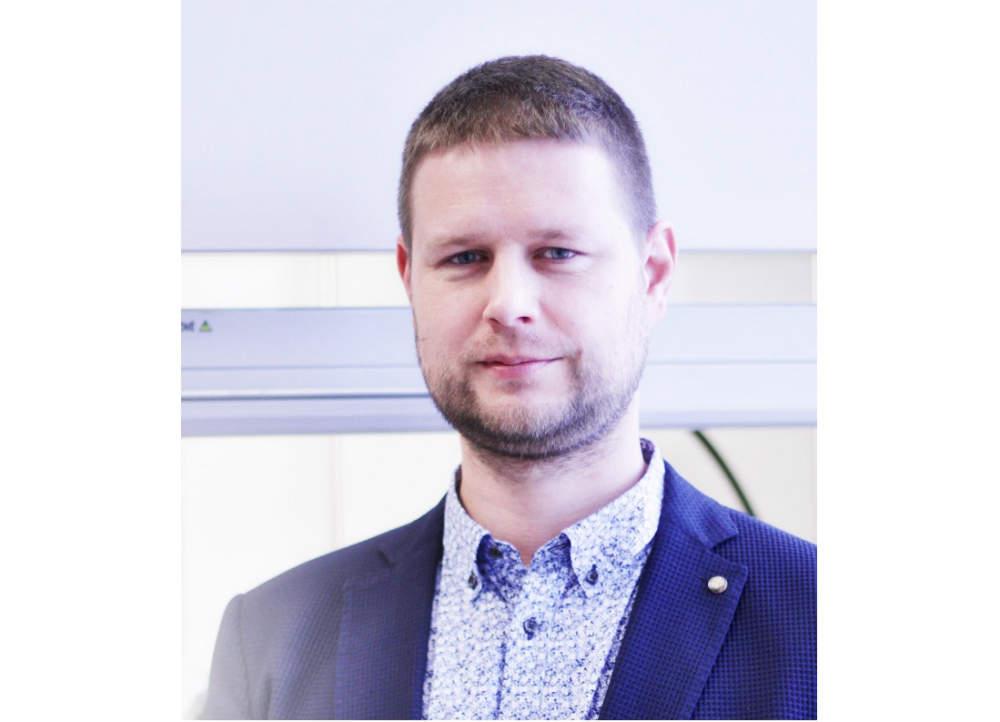 Kamil Musílek: Každý výjezd do zahraničí mě posunul dál