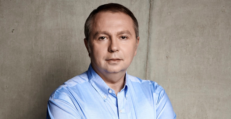 Vědavýzkum.cz: Marian Hajduch
