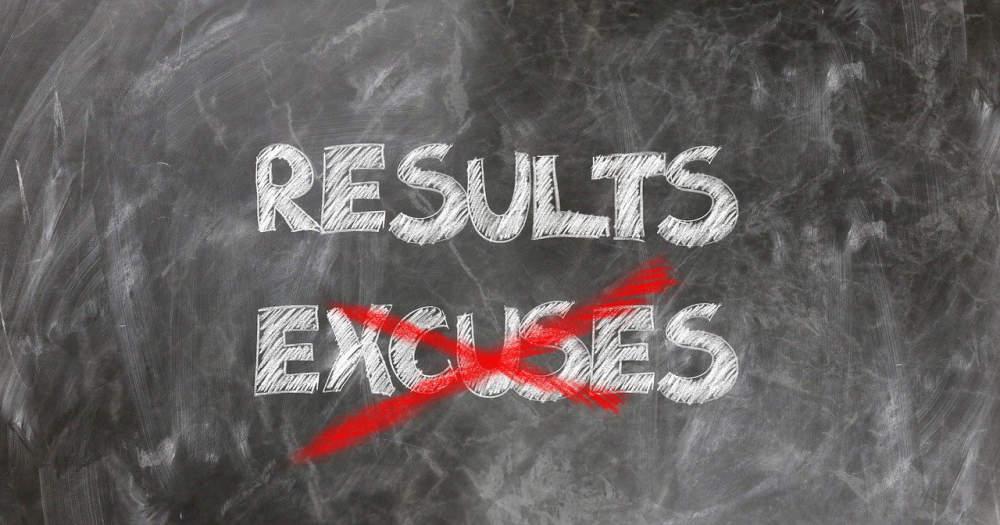 Metodický list 15 - Odhad směrodatné odchylky preciznosti zduplicitních výsledků