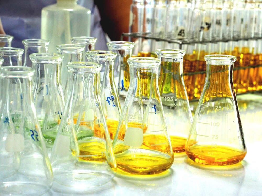 Metodický list 14 - Výběr správného programu zkoušení způsobilosti pro moji laboratoř