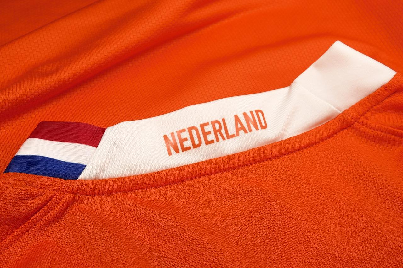 Pixabay/tomekwalecki: Nizozemské vědecké instituce uzavřely smlouvu se společností Elsevier