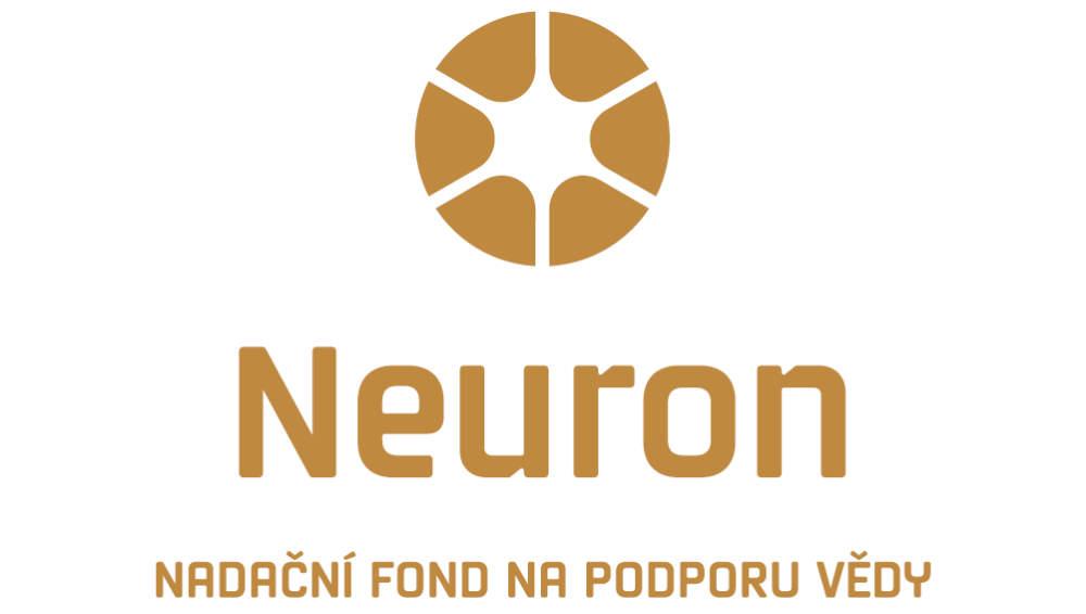 ÚOCHB se stává novým partnerem Nadačního fondu Neuron