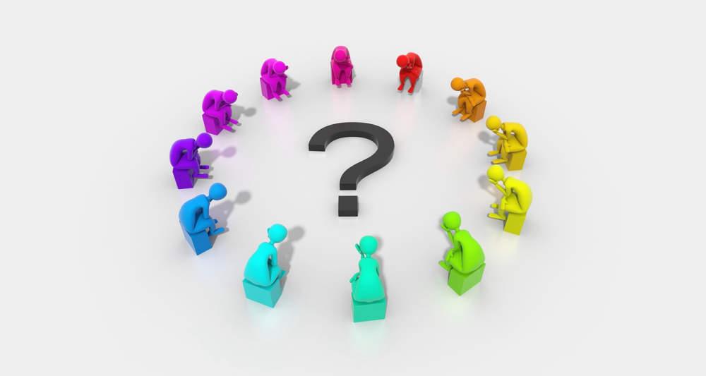 Metodický list 9 - Použití informace o nejistotě při posuzování shody
