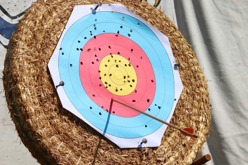 Metodický list 2 - Jak překládat precision, accuracy a trueness?