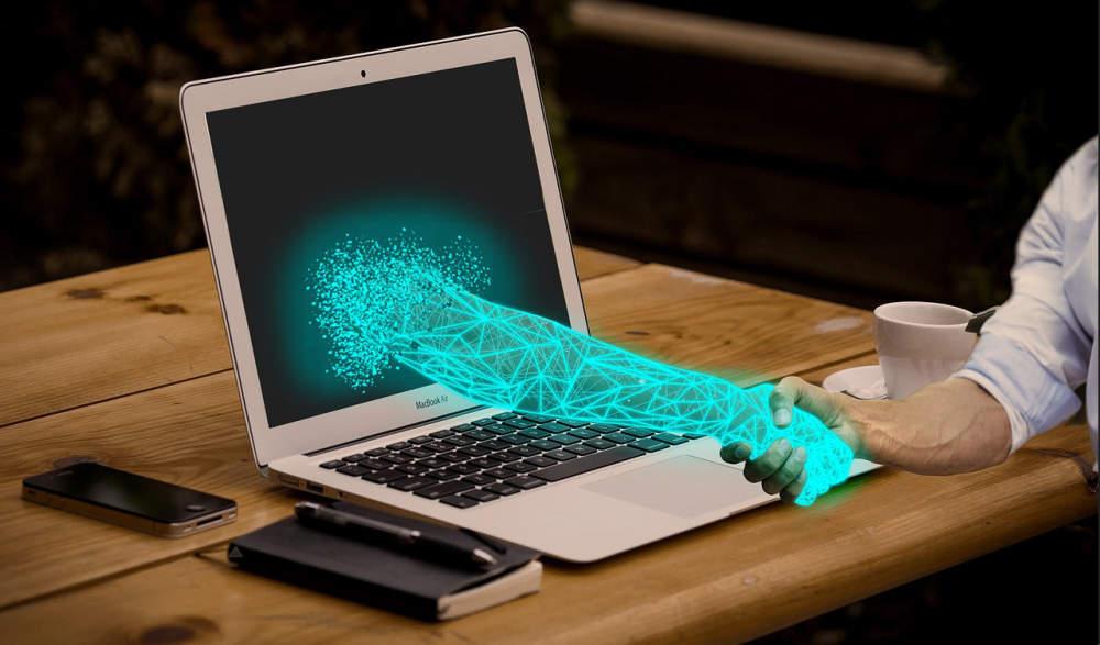 Technologické trendy roku 2020