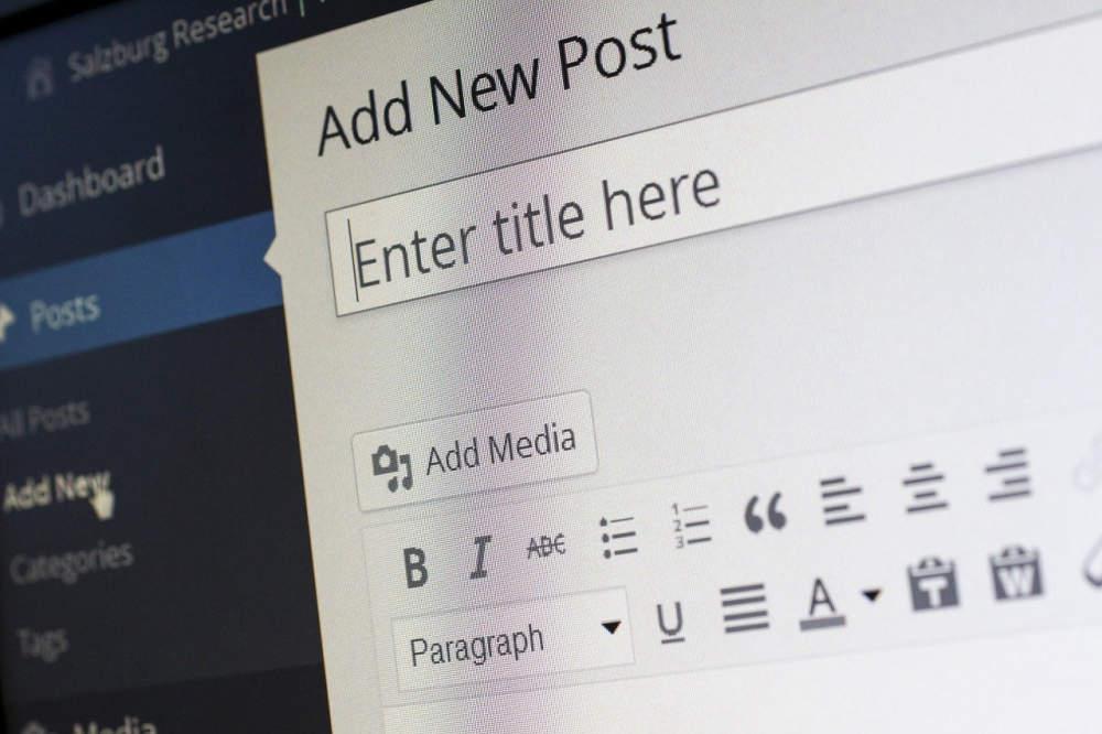 Evropská komise spustí novou otevřenou publikační platformu