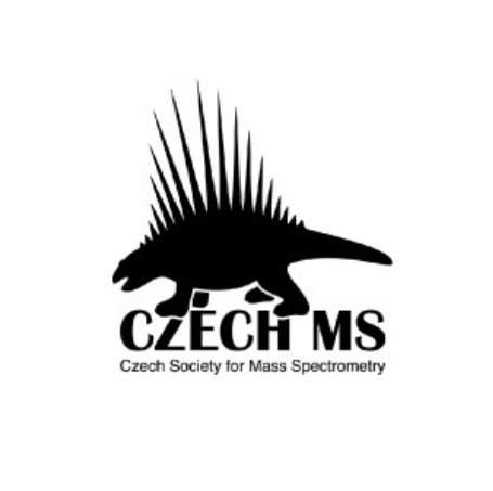 Česká společnost pro hmotnostní spektrometrii
