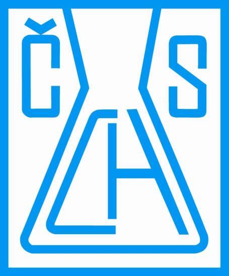 Česká společnost chemická