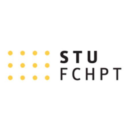 Ústav analytickej chémie FCHPT STU v Bratislave
