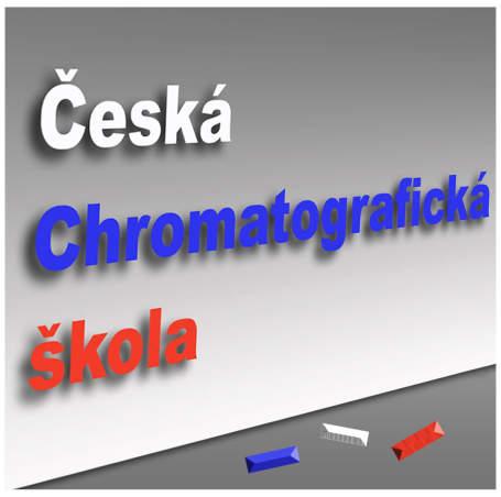 Česká chromatografická škola