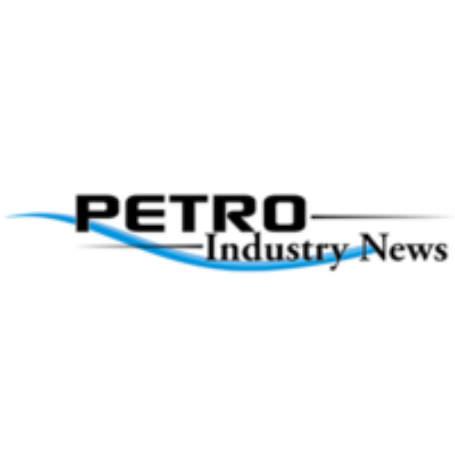 Petro Industry News