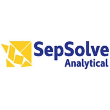 SepSolve Analytical