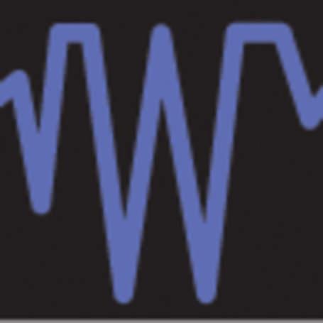 Wasson-ECE Instrumentation