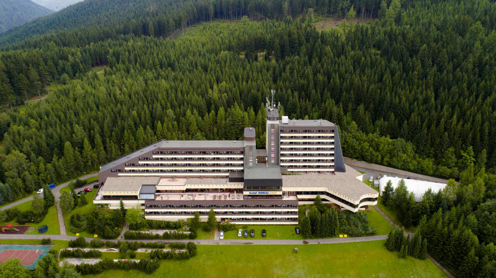 19. Škola hmotnostní spektrometrie