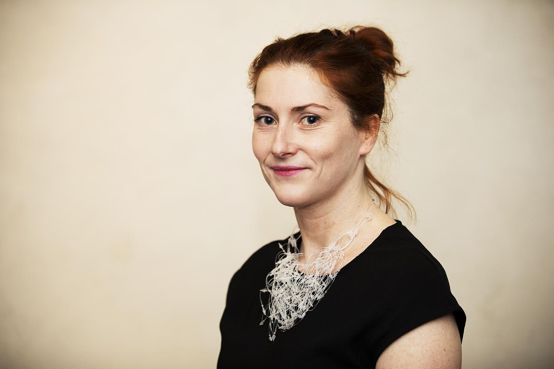 Vědavýzkum.cz: Kateřina Cidlinská je doktorandkou Fakulty sociálních věd Univerzity Karlovy