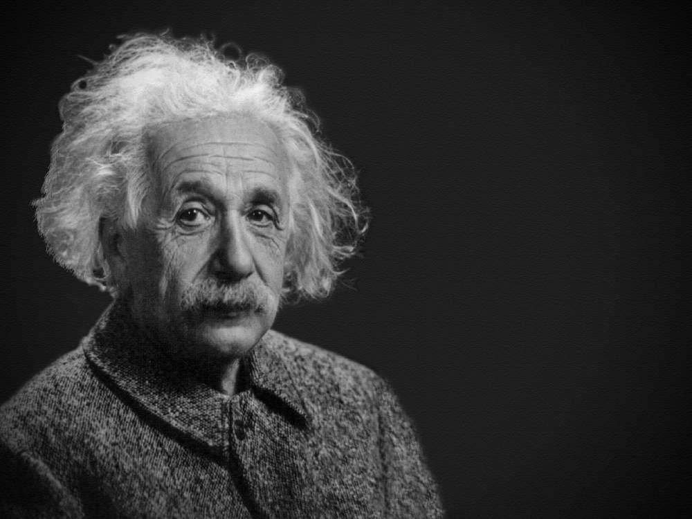 Václav Hořejší: Kdo a jak úkoluje, hodnotí a platí vědce?
