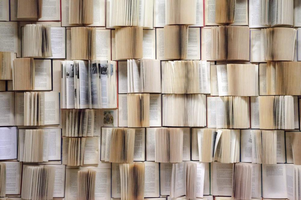 Univerzitní nakladatelství už nejsou jen chrliči skript