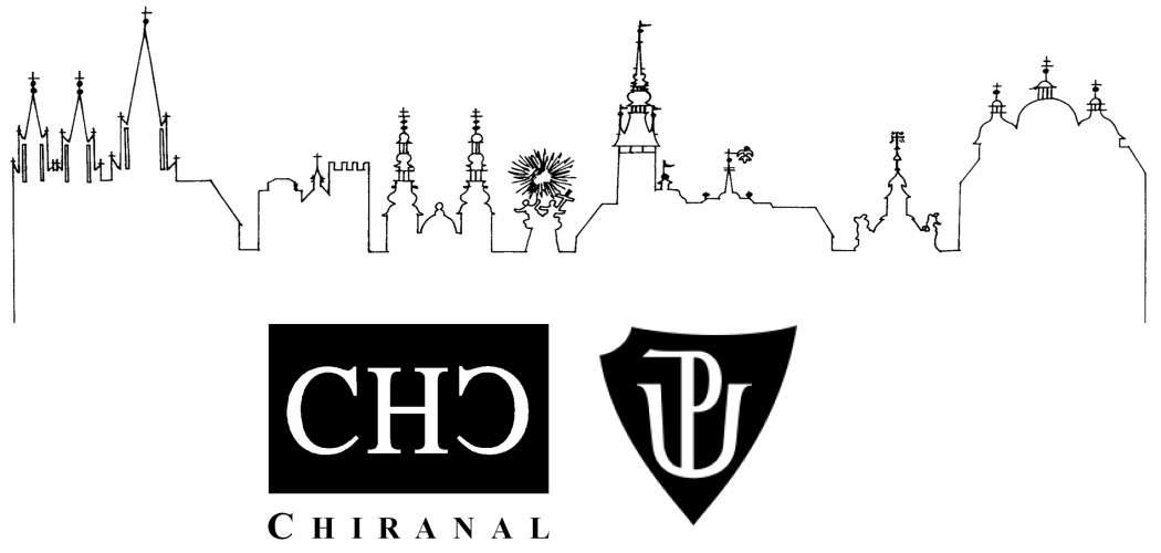 Chiranal 2020