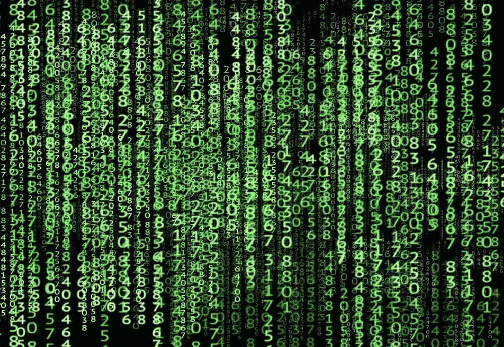 Data, relace a korelace dat - jak interpretovat data?