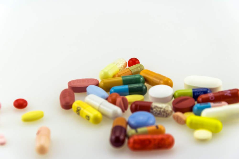 Hajdúch: Při vývoji léčiv musíte být připraveni na řadu proher