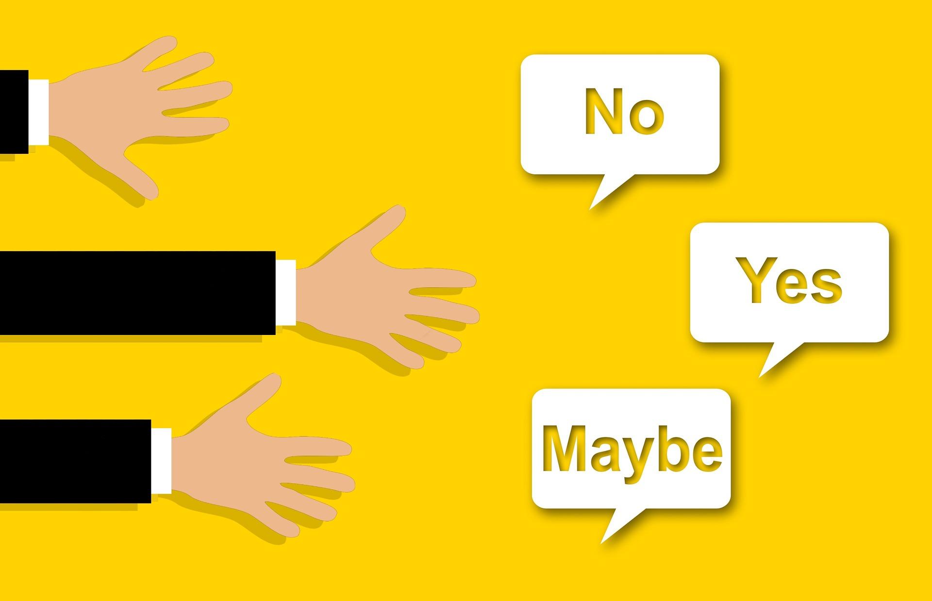 Pixabay/mohamed Hassan: Je výsledek správný?