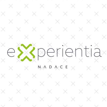 Nadace Experientia