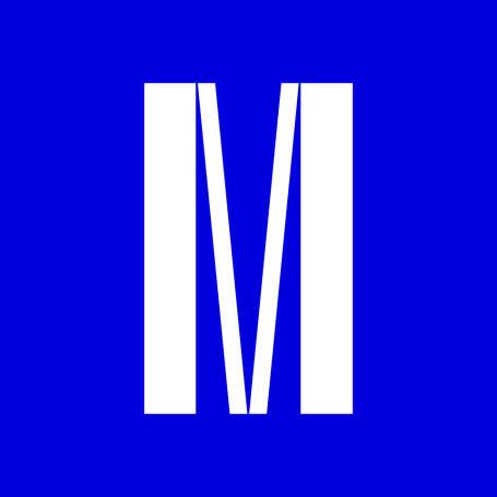 Magazín M
