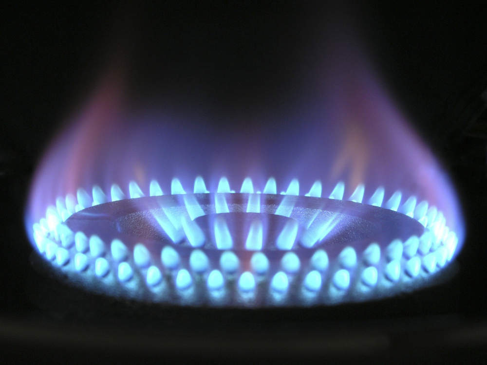 GC Gas Analysis Quick Reference Guide