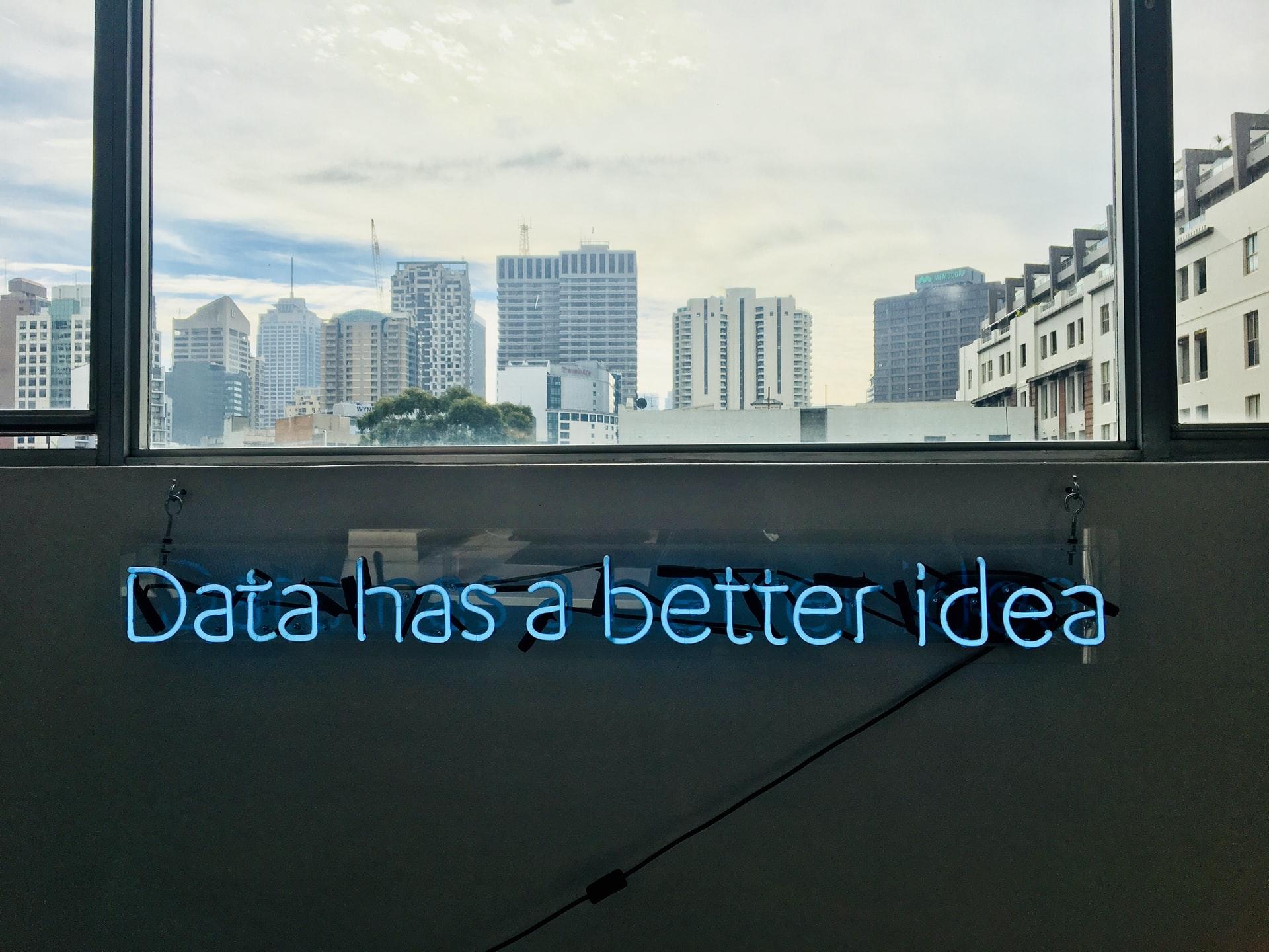Unsplash/Franki Chamaki: Integrita dat a elektronické laboratorní systémy