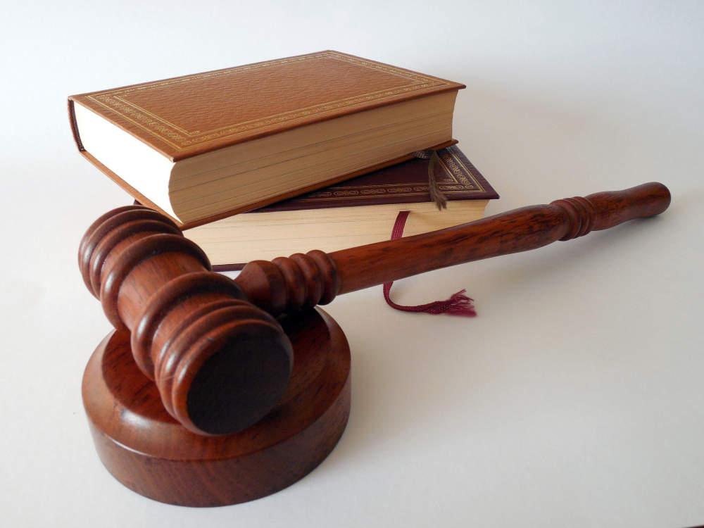Novela zákona o veřejných zakázkách zásadně komplikuje situaci ve výzkumu a vývoji