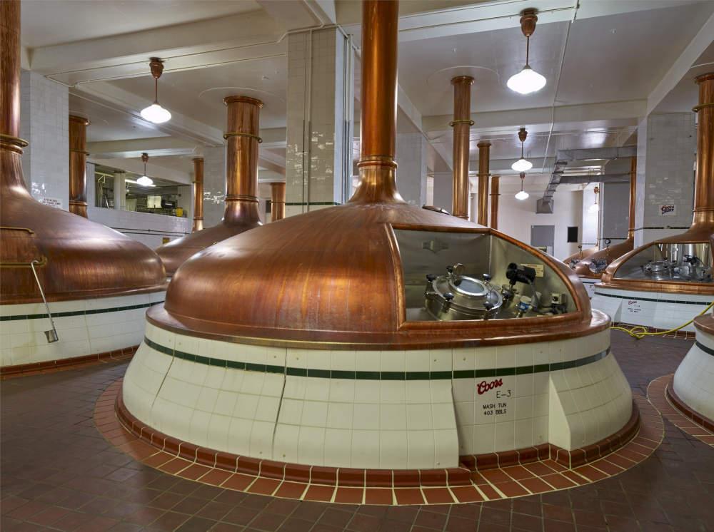 Analytické metody stanovení polyfenolů ve sladinách, mladinách a pivech