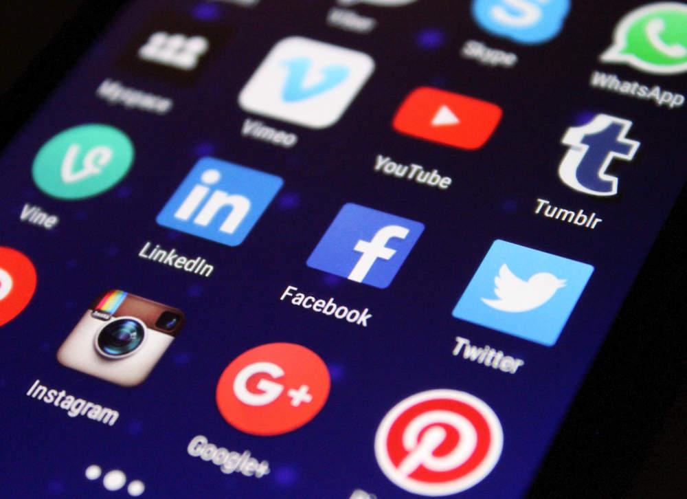 Portály LabRulez ve Vašem chytrém telefonu