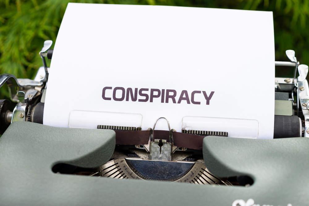 Mýty kolem COVID-19: Může vědecká komunikace přispět k boření konspiračních teorií?