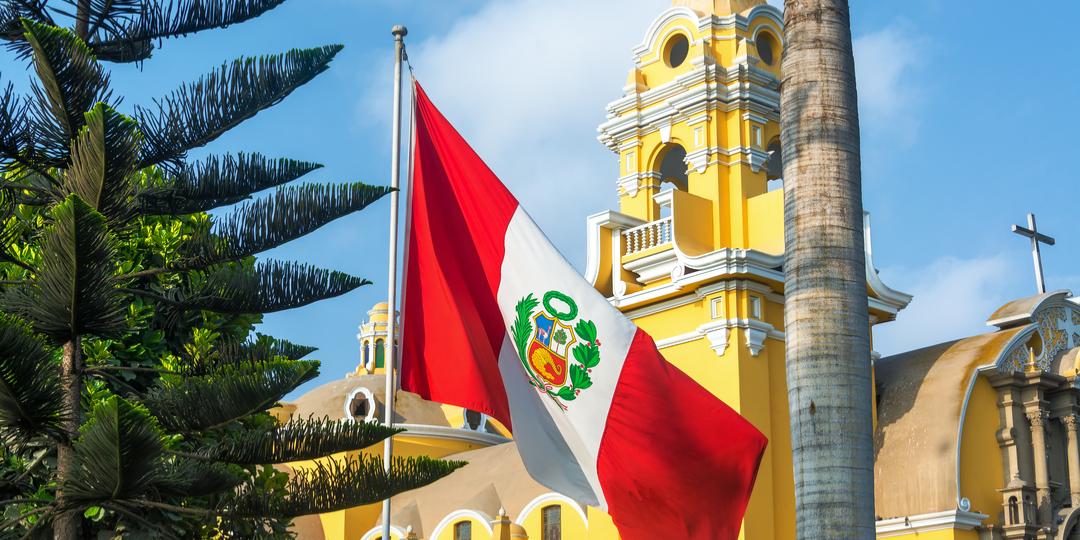 comercio-electronico-peruano