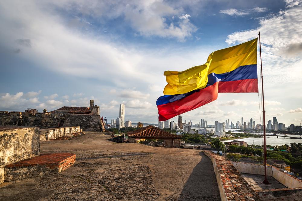 comercio-electronico-en-colombia-ebanx-labs