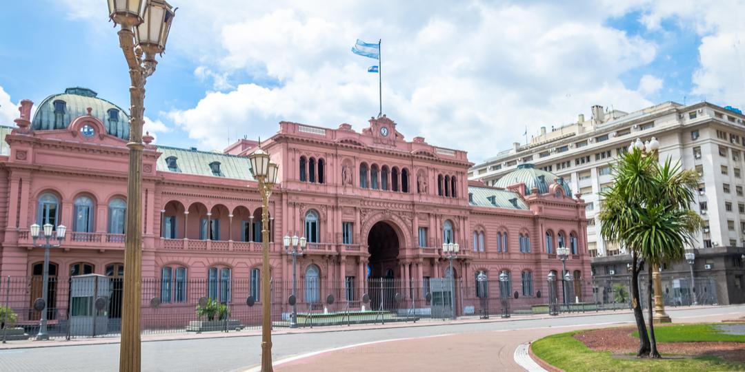 comercio-electronico-argentino