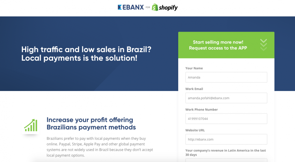 Choosing the Best Shopify Payment Gateways for Global Stores | LABS