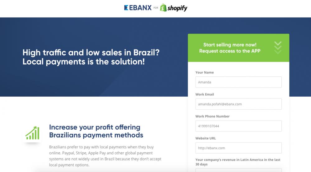 ebanx-shopify-payment-gateway-Mixtore