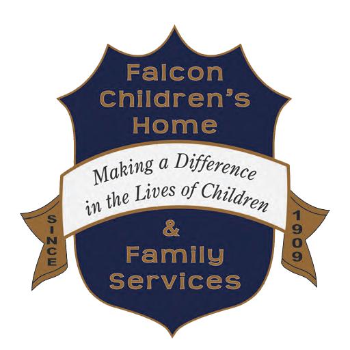 Falcon Childrens Home