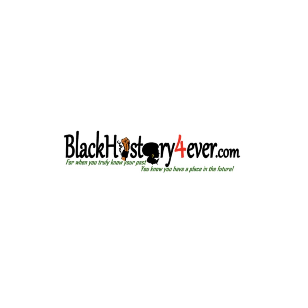 Black History 4ever