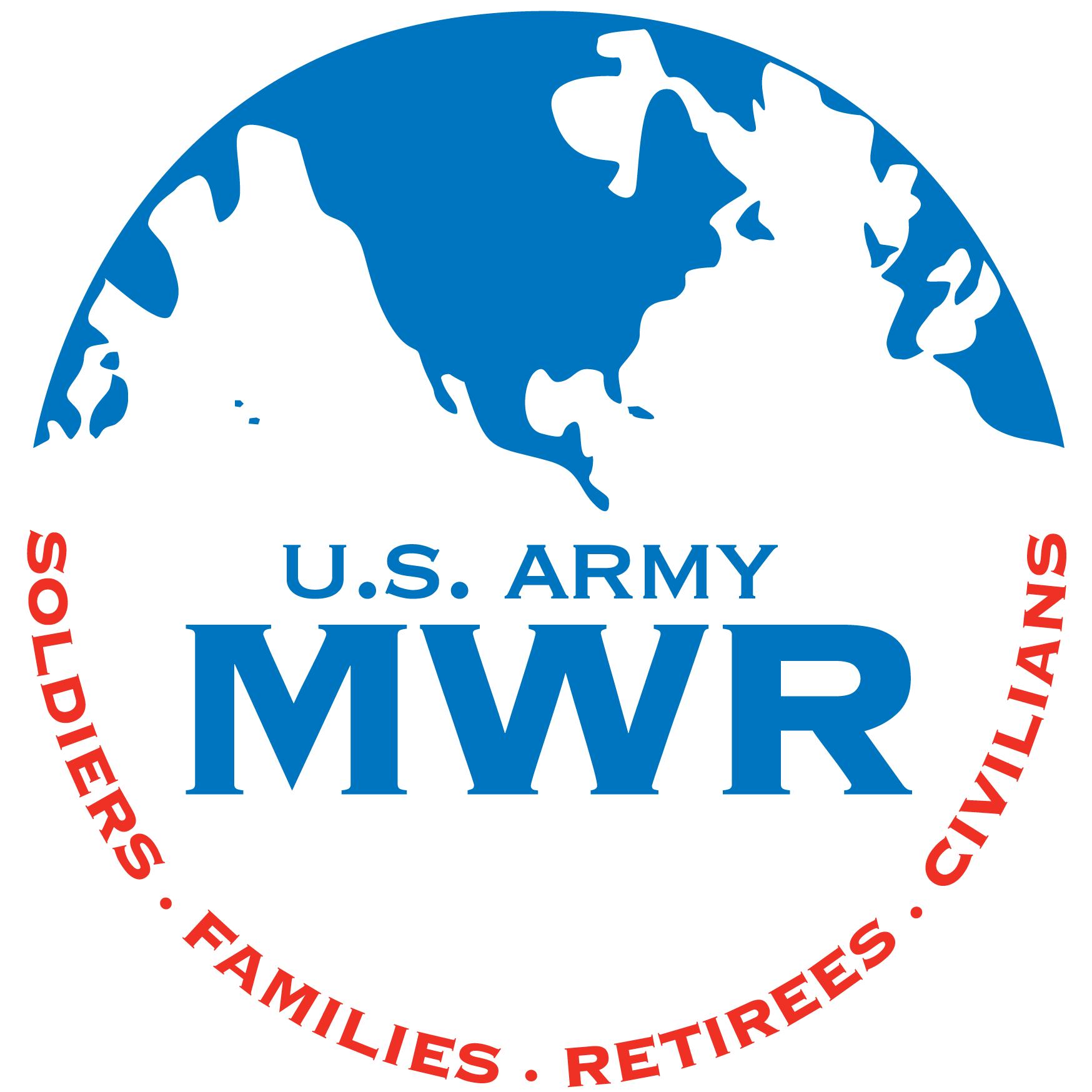 MWR event